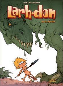 Larh-Don T01