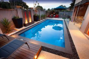 modeles de piscines superpose