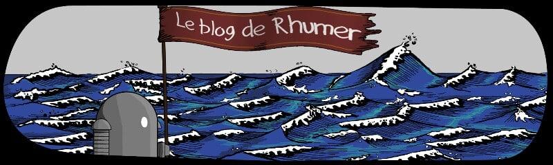 blog de rhumer