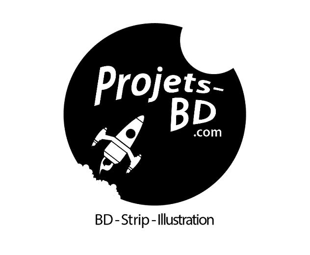logo-projets-bd